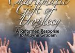 The Charismatic Gift of Prophecy